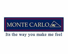 Flat 50% off on Monte Carlo Factory Outlet Apparels