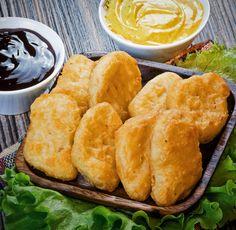 joghurtos-fokhagymas-csirkemell