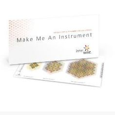 dimensional power cards Shops, Manners, Place Card Holders, Pattern, How To Make, Cards, Tents, Patterns, Retail