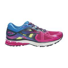 Brooks Ravenna 6 Women's Guidance Running Shoes