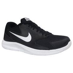 Alex Shoes | Calçados Tamanhos Grandes Especiais Masculino e Feminino - Tênis Adidas do 44 ao 47