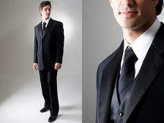 Black Tie 3150_3200