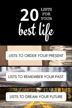Present Lists, Love List, Family Organizer, Organize Your Life, Lists To Make, Work From Home Moms, Time Management, Party Planning, Life Is Good