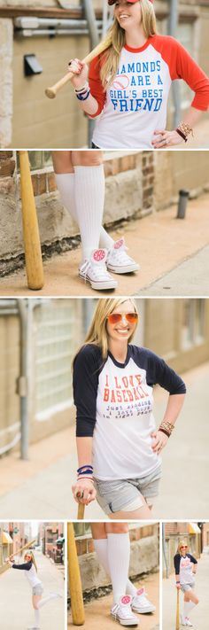 Baseball Inspired T-shirts #humor #baseball #summer #shirt