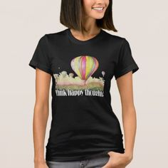 #Cycling T-Shirt - #cycling #gifts