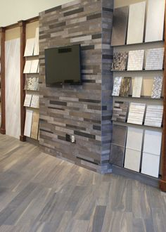 Tile Decor Store Fascinating Pinerica Roque On Houston Things  Pinterest  Showroom Scale Design Decoration
