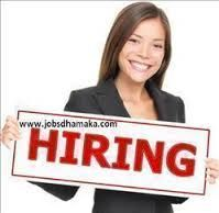 Looking excellent job opportunities for fresher and Experience Find the latest vacancies and careers on Jobsdhamaka full and part time job openings in top companies