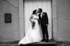 #kirchliche #Trauung #Hochzeit #Hannover #Dügün