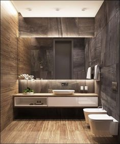 Bathroom decor for the master bathroom renovation. Discover master bathroom organization, bathroom decor tips, master bathroom tile a few ideas, bathroom paint colors, and much more.