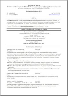Rehab Nurse Resume Application Letter And Resume Sample Jianbochen Valet Parking  Home .