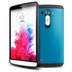 A melhores capas para celular estao na eagletechz, com uma incrivel gama, capas premium e com a uma qualidade muito superior a concorrencia, como as capas para Lg G3