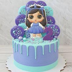 Snow Globes, Birthday Cake, Desserts, Cakes, Food, Decor, Tailgate Desserts, Deserts, Decoration