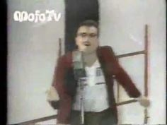 Magazine - Sou Boy ( kid Vinil ) Video Clip Original - YouTube #RIPKIDVINIL