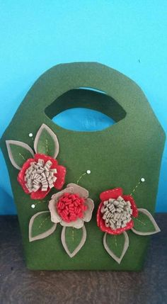 Hessian Bags, Sunglasses Case, Wraps, Gift Wrapping, Gifts, Jewelry, Fabric Purses, Key Hangers, Tote Bags