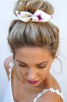 There are some fairly and trendy updo hairstyles for you to understand how to make your own updo. Description from wavygirlhairstyles.com. I searched for this on bing.com/images