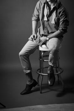 MALE MODEL HEADSHOTS: PALERMO PHOTO PITTSBURGH PA WEDDING PORTRAIT PHOTOGRAPHY #PHOTO #MODEL #HEADSHOTS