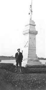 old pictures of Perrysburg, Ohio - Yahoo Image Search Results