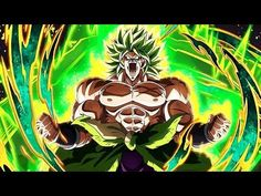 Broly Legendary Super Saiyan Dragon Ball Super Broly wallpaper for android mobile, Broly Legendary Super Saiyan Wallpapers Hd Wallpaper Cave -- -- broly Dragon Ball Z, 7th Dragon, Blue Dragon, Super Saiyan Blue Kaioken, Broly Super Saiyan, Z Wallpaper, Wallpaper Backgrounds, Haikyuu Wallpaper, Iphone Backgrounds