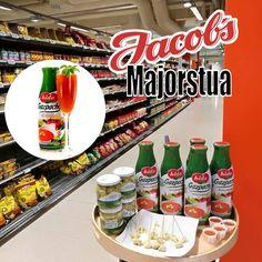 #now på Jacobs Majorstua http://ift.tt/2vArmFv