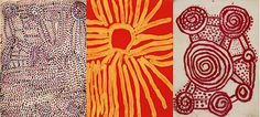 Papunya Tula :: Art Gallery NSW