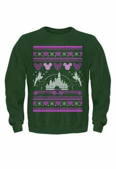 4078e2c9 Disney Christmas Shirts, Disneyland Christmas, Christmas Travel, Disney  Shirts, Disney Holidays,