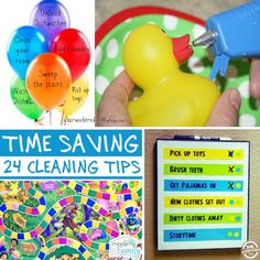 time saving cleaning tips. #23 to clean Lego in lingerie bag. Brilliant