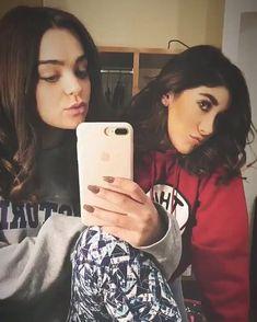 Disney Channel, Elle Mexico, Jessie, Bff, Tv Shows, Instagram, It Cast, Wattpad, Pictures