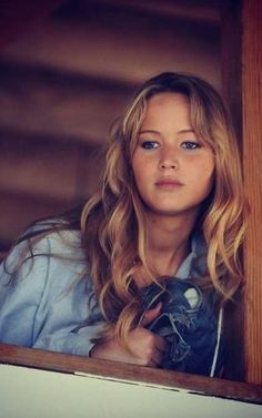 Like Crazy - Jennifer Lawrencd Happiness Therapy, Jennifer Lawrence Hot, Lawrence Thomas, Katniss Everdeen, American Actress, Kentucky, Actors & Actresses, People, The Hunger Games