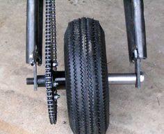 Go Kart Buggy, Minibike, Drift Trike, Karting, Wheelbarrow, Atv, Trailers, Gears, Custom Bikes