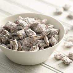 Gluten-Free Chex™ Muddy Buddies™