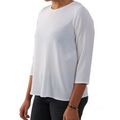 Camicia Imperial - CDP0SIW