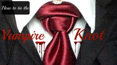 The tornado knot how to tie a tie youtube how to tie necktie how to tie a tie wedding ccuart Images
