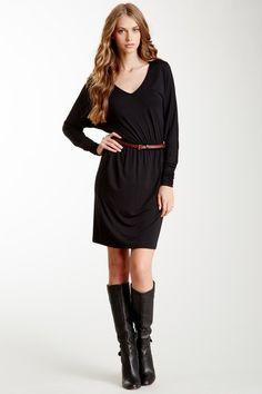 Ruma Dress on HauteLook