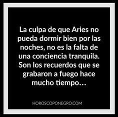 Sueño Aries Virgo, Cards Against Humanity, Yolo, Celestial, Animal, Truths, Aries, Vestidos, Star Signs Cancer