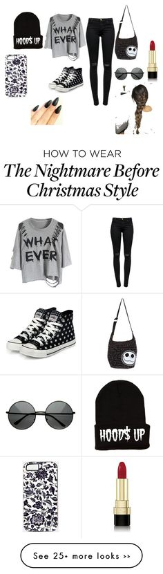 """Cool ♥♥"" by raerae567 on Polyvore"