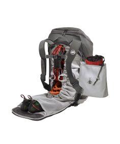 Neon Gear - Climbing backpacks - Mammut