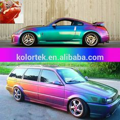 bba8e4e0b 341 Best CARS - DIPPED images