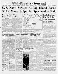 February 2, 1942