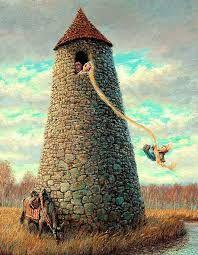 Resultado de imagen de imagenes de ilustraciones de cuentos antiguos