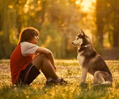 Having a pet decreases blood pressure, triglycerides, cholesterol, depression. INCreases empathy, self esteem, socialization, and exercise.  http://www.cdc.gov/healthypets/health_benefits.htm