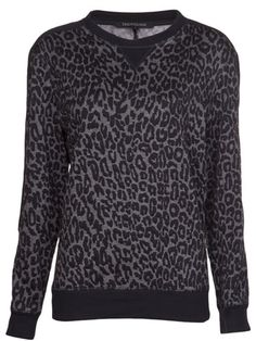 Best Sweaters Fall 2013 - Fall 2013 Fashion Trends