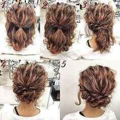 Girls-With-Medium-To-Long-Hair-120x120