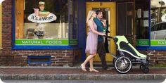 zigo leader is genius - bike, walk, run all in one...www.myzigo.com