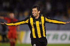 El Tony Pacheco #Dios