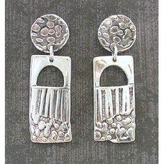 JudyPerlman.com - Earrings