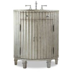 "Found it at Wayfair - Cole + Company Designer 30"" Kinkaid Vanity Basehttp://www.wayfair.com/Cole-Company-Designer-30-Kinkaid-Vanity-Base-11.22.275530.26-EF1319.html?refid=SBP"