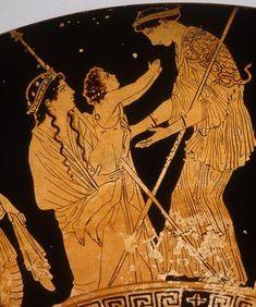 Perseus:image:1992.07.0317
