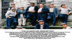 http://b.myplex.tv/theShawshankRedemption    myplex - The Shawshank Redemption (1994), by Frank Darabont with Tim Robbins and Morgan Freeman