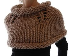 Cute. pdf pattern. #knitting #pattern