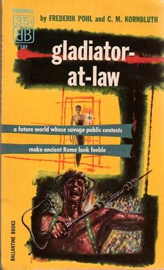 Updates: Recent Science Fiction Acquisitions N. XX (Clifton + Aldiss + et al.) « Science Fiction and Other Suspect Ruminations